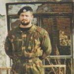 Oštra reagovanja nakon oslobađajuće presude Oriću za zločine u Srebrenici! (VIDEO)