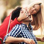 Pravilo 2-2-2: Ovako ljubavne veze ne mogu da propadnu!