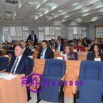 Skupština grada Prijedora usvojila rebalans budžeta