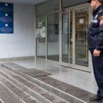 PU Prijedor: Uhapšeno lice zbog prevare