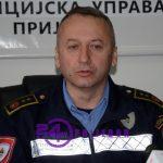 Zbog zelenašenja uhapšena dva lica u Prijedoru i jedno u Brčko Distriktu