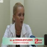 Stres, bolest savremenog doba (VIDEO)