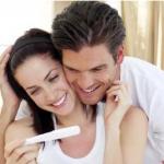 Da li ste trudni sada možete provjeriti uz pomoć paste za zube