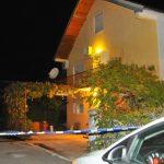 Uhapšen Lašević zbog ubistva Zečevića