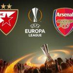 Meč decenije: Zvezda i Arsenal 40 godina kasnije (VIDEO)