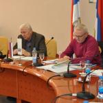 Raspušten OO DNS-a Srbac (VIDEO)