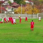 NAJLUĐI GOL IKAD, a postignut u kantonalnoj ligi BIH (VIDEO)