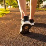 10 sjajnih stvari koje će se desiti vašem tijelu ako počnete da šetate samo 30 minuta dnevno