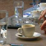 Ugostitelji ne odustaju od borbe za pušenje u kafićima (VIDEO)