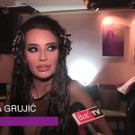 """""""Hoćete sad da PREKINEM INTERVJU!?"""" (VIDEO)"""