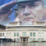Stvaraoci Republike Srpske zabrinuti za zdravlje generala Mladića
