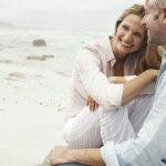 Muž ne sme da trpi zbog dece: 10 ključnih pravila da brak potraje večno!