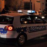 Trebinje: Mladić napao policajca i nanio mu teške tjelesne povrede