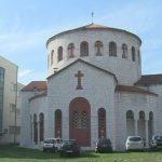 Napadi na srpska groblja i svetinje u FBiH ne prestaju! (VIDEO)