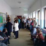 U Kiseljaku đaci ETNIČKI PODELJENI u školi i u javnom prevozu: Odvojeni autobusi za DECU HRVATE I BOŠNJAKE