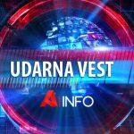 Putin dostavio Srbiji SPISAK sa imenima onih koji planiraju UKRAJINSKI SCENARIO
