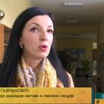 """Specifičnosti i problemi OŠ """"Vuk Karadžić"""" iz Omarske (VIDEO)"""