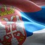 KO SMO ZAISTA I ZA ŠTA SE BORIMO? Prava istina o napadu novog svetskog poretka na Srbe! Mrze nas iz dna duše i hoće sve da nas unište zbog ovih razloga!