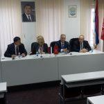 Cvijanović: Definitivno pobjeđujemo i na narednim izborima