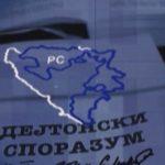 Јednistvena poruka iz Srpske - izmjena Dejtonskog sporazuma neprihvatljiva (VIDEO)