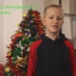 Život bez roditelja - teška svakodnevnica osmogodišnjeg dječaka iz Bratunca (VIDEO)