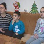 Životna priča osmogodišnjeg Nikole Damjanića nikog ne ostavlja ravnodušnim (VIDEO)