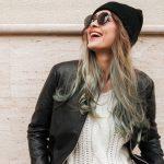 6 ideja kako da se obučete za praznične dane