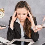 Kako i najmanji stres utiče na naše zdravlje