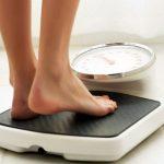 Višak kilograma – rizik za mnoge bolesti