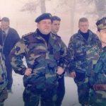 Suđenje Dudakoviću: Ubistva srpskih civila nastavljena i poslije ofanzive (VIDEO)