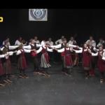 """Godišnji koncert SKUD-a """"Dr Mladen Stojanović"""" (VIDEO)"""