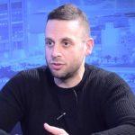 Hrvatski istoričar šokirao (VIDEO)