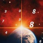 Dnevni horoskop za 1. februar