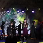 """Novogodišnje karaoke """"Djeca pjevaju hitove"""" (VIDEO)"""