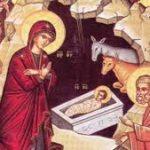 PRAVOSLAVCI SUTRA SLAVE MATERICE Ovo je najveći hrišćanski praznik majki i žena
