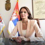 Kuburović: Na zatvaranju Haškog tribunala pominjane samo muslimanske žrtve