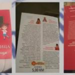 Tihi heroji iz Prijedora na udaru prevaranata i lažnih humanista (VIDEO)