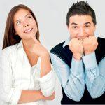 Žene u Srpskoj žive duže od muškaraca
