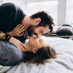 Ove ČETIRI stvari SREĆNI PAROVI rade pred spavanje, da li ste među njima?