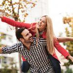 Budite sretniji: 18 savjeta za uspješnu godinu
