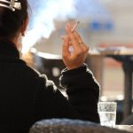 Kako duvan razara svaki naš organ polako, ali sigurno: 9 bolesti za koje nismo znali da mogu da izazovu cigarete (INFOGRAFIKA)