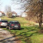 Užas u Ljubljani: U kutiji hitne pomoći pronađena ljudska šaka