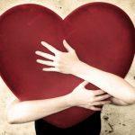 Najvažnija ljubav je – ljubav prema sebi