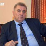 Kovač: Uhapsiti Dragana Mektića!
