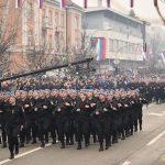 Ponosno i dostojanstveno Srpska slavi 26. rođendan (FOTO/VIDEO)