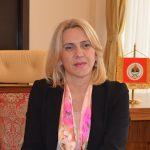 Cvijanović: Politika Saveza za promjene opasna po građane Srpske