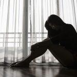 Deset situacija u kojima je dobro da se obratite psihologu