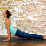 Vježbe za bolju ravnotežu, odlične za žene koje često nose visoke potpetice
