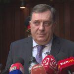 Dodik: Srpska od BiH nema koristi (VIDEO)