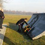 """U """"Donju Gradinu"""" građani dostavili materijal o stradanju u vrijeme NDH"""